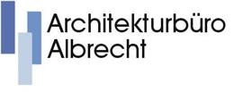 Architekturbüro Albrecht | 74535 Mainhardt | Schwäbisch Hall Logo